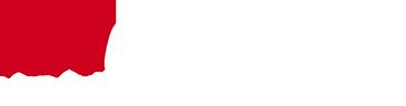 logo-KellerWilliams-ONEChicago-white