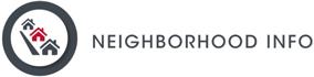 Neighborhood Info
